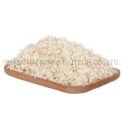 Venda por preço barato serradura de madeira a granel para pequenos animais de estimação extras