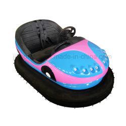Unterhaltungs-Batterie-Boxauto-mini elektrische Boxauto-Fahrten für Kinder und Erwachsenen für Verkauf
