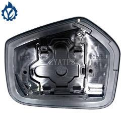 Rétroviseur extérieur & Mirror lentille pour Mitsubishi Triton L200 (7632A226 7632A225)