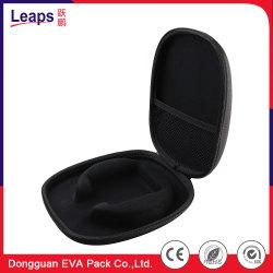 トラベルヘッドフォン専用ストレージ EVA ツールキャリーバッグケース