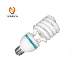 절반 나선 65W 에너지 절약 전구, 조밀한 형광 CFL