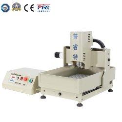 CNC 3040 Puruite DIY エングレービング機械広告エングレービング装置 アクリル樹脂、木工用プラスチック