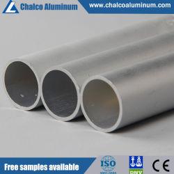 De anodiserende/Geanodiseerde Profielen van de Uitdrijvingen van het Aluminium voor Auto