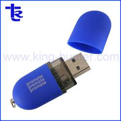 Mais populares da Unidade de Memória Flash USB presente de promoção barata
