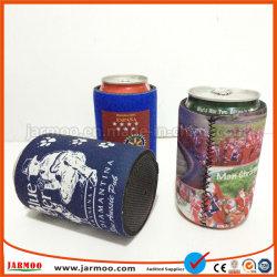 Beer Neoprene Stubby Wine Bottle Cooler