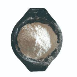 고품질 염화 염화물 CAS 12125-02-9 백색 분말