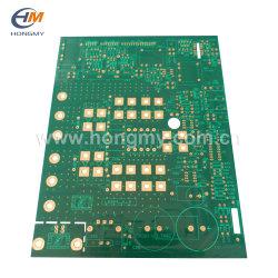 6oz PWB pesante della scheda/su di Tg di potere del rame PCB/Electronics