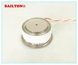 Substituição do tipo disco ABB 5STP03X6500 Tiristor de controle de fase de tensão alta