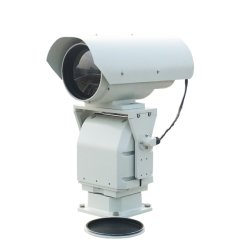 Caméra à imagerie thermique infrarouge de Vidéosurveillance Caméra thermique USB
