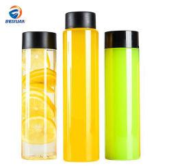 Voss-Saft-Plastikwasser-Flaschen-Raum-Getränkeflasche für Getränke