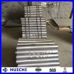 Os fabricantes da China Tamanhos de compartimento de 10mm de folhas de chumbo