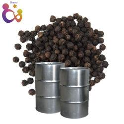 Olio naturale del pepe nero di prezzi di 100% migliore