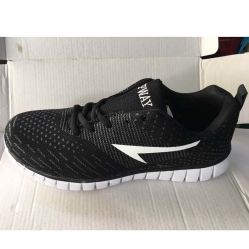 Nouveau Style d'hommes de chaussures de sport chaussures de sport les chaussures de sport Chaussures (ZJLT4)