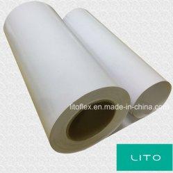 Малый вес (180 г/кв.м) текстильная ткань Flex баннер