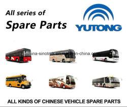 Продажа запасные части для двигателей с возможностью горячей замены для Yutong Golden Dragon шины