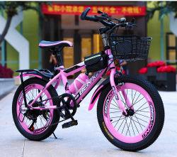 """2019 BMX Junior 24-Escola do ciclo de velocidade 24 polegada Bike Teenage melhores filhos Bike Kids Mountain Aluguer 20"""" as crianças da estrutura de aço aluguer de bicicletas de montanha com Novo Design"""