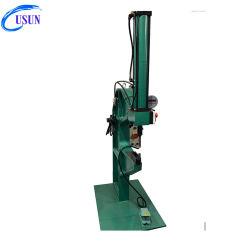 Modèle : Ulyp Usun Gorge profonde le clinchage outil rivetage Hydraulique Pneumatique le clinchage Machine sans rivets