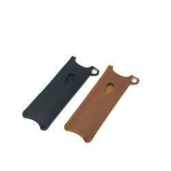 [لونف] بالجملة [أوولّ] عقد سريعة يشحن [فب] قرنة [أوولّ] مرس [فب] قلم [أوولّ] حقيبة في مخزون