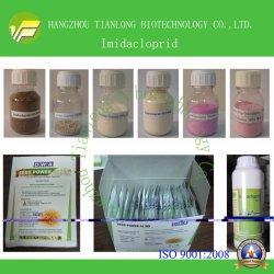 イミダカログリッド( 98% TC 、 70% WS 、 10% WP 、 25% WP 、 70% WP 、 WDG 70% 、 WS 70% 、 200SL ) - 殺虫剤