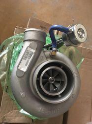 DE 08 D 1146 de TurboLader van de Motor van Korea Doosan