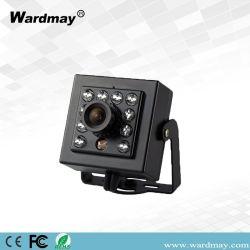 420TVL Segurança de videovigilância interiores CCD Mini câmara carro veículo ocultos para táxi/carro/autocarro