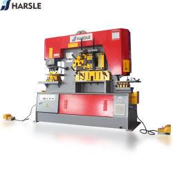 Piccola macchina dell'operaio siderurgico dell'operaio siderurgico idraulico/operaio siderurgico meccanico