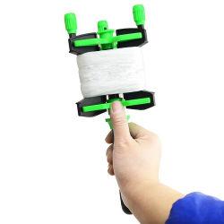 Neuer Qualitäts-Drachen-Fliegen-Griff mit der 330FT Zeichenkette