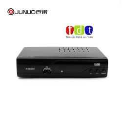 コロンビアのためのTdt DVB-T2のデコーダー