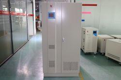 SBW 250ква высокая мощность полностью автоматический стабилизатор напряжения переменного тока (10квт-3000Ква)