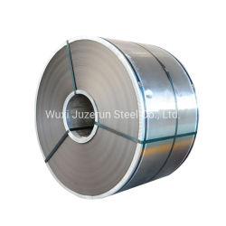 De Rol van het roestvrij staal/Warmgewalst 430 Roestvrij staal, Ss 304 304L 316 de Warmgewalste Koudgewalste Rol van het Staal