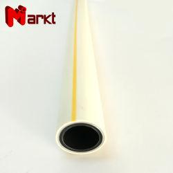 Fornitura in fabbrica tubo PE- al- PE 1418 per gas naturale