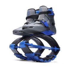 Zapatos de rebote, nuevos productos 2019