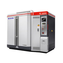 Hete het Testen van de Emissie van het Formaldehyde Voc van het Laboratorium van de Kamer Klimaat het Testen Machine