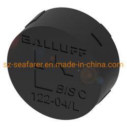 Des supports de données LF Balluff (70/455 kHz) Bis0011 bis C-122-04/L garni de capteur