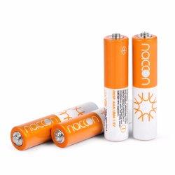 La Chine fournisseur R03p 40min AAA pour les jouets de la batterie à usage intense Crayon télécommande de caméra