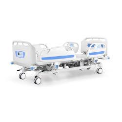 D8D Linak Cheap Electric Medical ICU lit du patient à la RCP