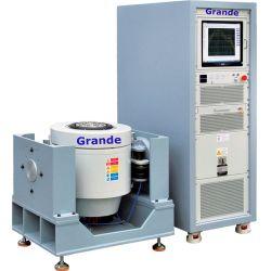 Qualitäts-Steuerelektromagnetische Hochfrequenzschwingung-Prüfungs-Maschine