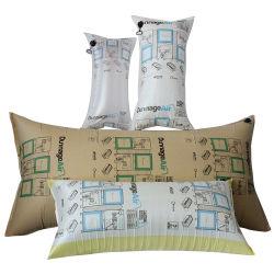 輸送の保護膨脹可能な空気荷敷き袋