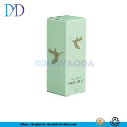 Produkt-verpackenfarben-Kasten-Farben-Drucken zur Verfügung stellen