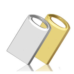 Металлический флэш-накопитель USB флэш-диск USB 3.0 USB2.0 Mini USB Memory Stick™