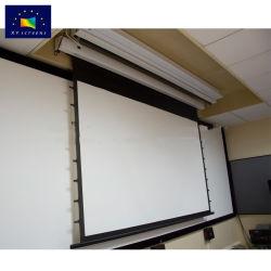 100',' EC2 натяжение на вкладке Экран проектора для зал школы
