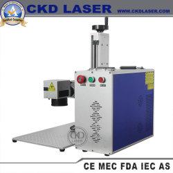 Лазерная маркировка оборудования/гравировка/Engraver/маркер машины для металлических//пластмассового стакана подшипника/Auto запасные части/Ювелирные изделия