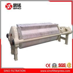 ضغط فلتر التحكم في برنامج لوحة غرفة الهيدروليك في الصهريخ الصينية السعر