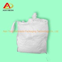 熱い販売PPプラスチック大きい袋かパッケージBag/FIBC