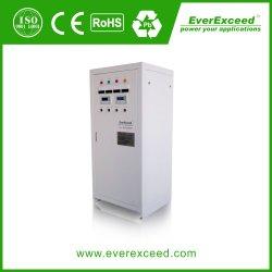 110V16A Uxcel серии Ultra с параллельным резервированием один или три этапа тиристор/ выпрямитель/промышленных зарядное устройство/DC/решение питания;