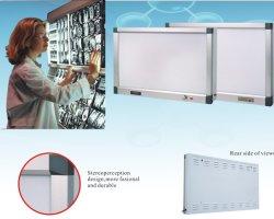 Três tradicionais sindicatos Mst-PBT Fluorescent filme de raios X caixa de luz LED