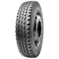 Aulice Wholesale All Steel Radial Tubeless Rubber Heavy Duty Tbr Trailer Tire Tire 315/80R22.5 11R22.5 12R22.5 315/80 R22.5