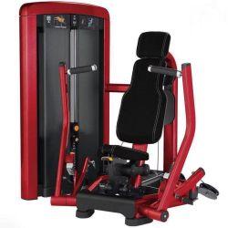 상업적인 체조 장비 생활 적당 기계 OS-T001 가슴 압박