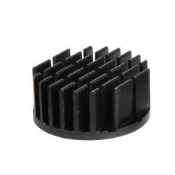 Große flexible Aluminium Druckguß verdrängten Kühlkörper des Profil-LED