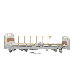 Xf8341 медицинский уход за больными малой высоты 3 функции электрического больничной койки